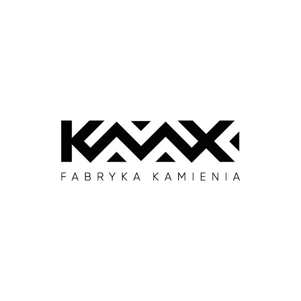 logo kmx
