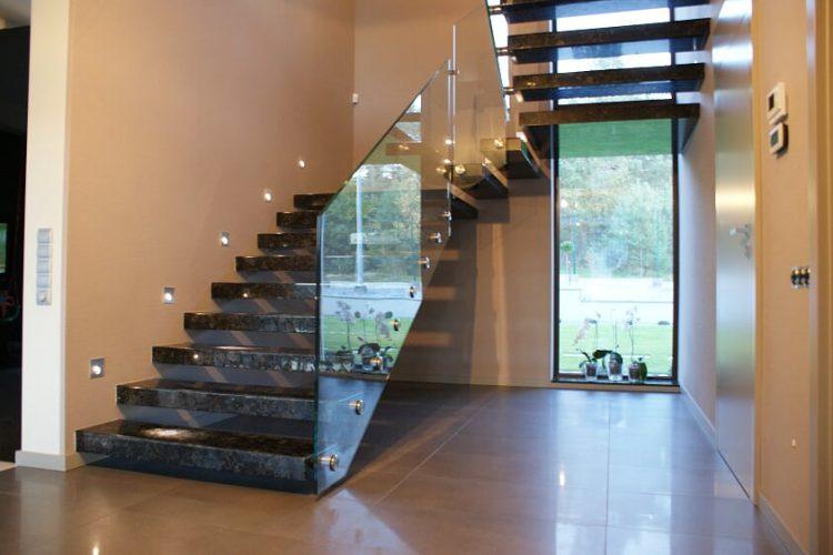 schody-polkowe1