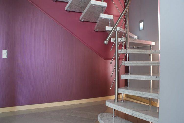 schody-wewnetrzne-marmurowe-10