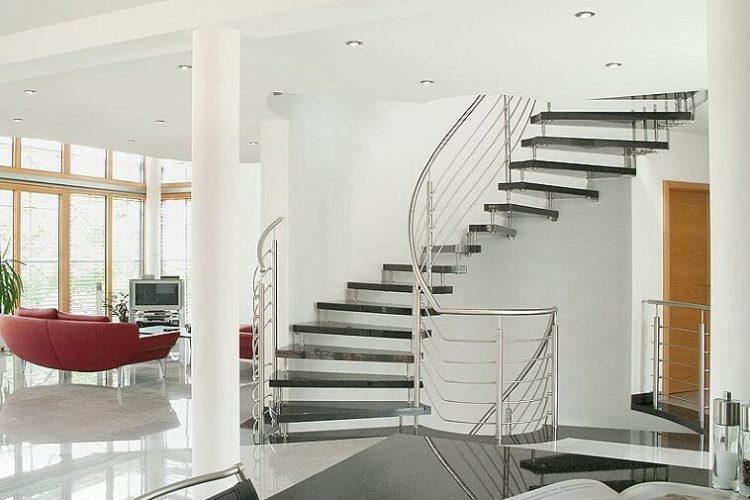 schody-wewnetrzne-marmurowe-19