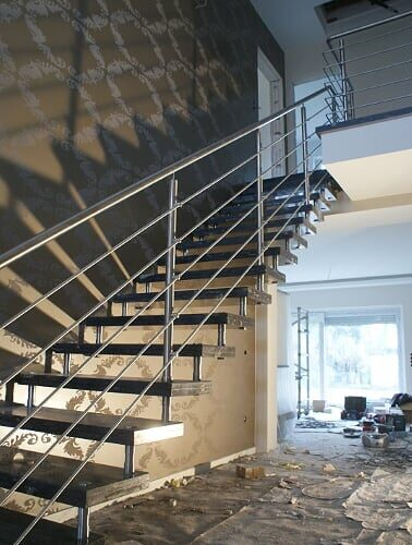 schody-wewnetrzne-marmurowe-20