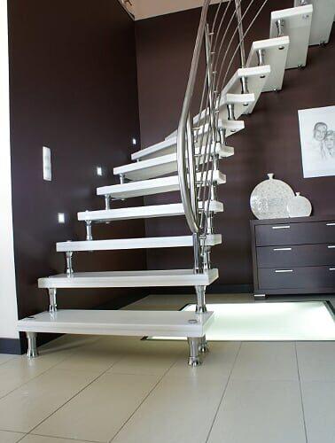 schody-wewnetrzne-marmurowe-5