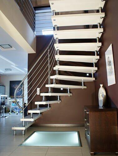 schody-wewnetrzne-marmurowe-7