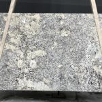 Granit Alps White