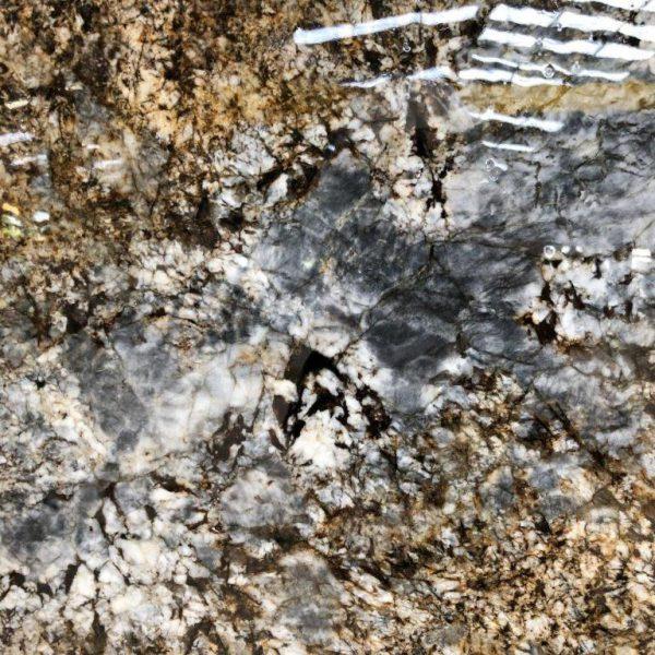 Granit Arara Gold