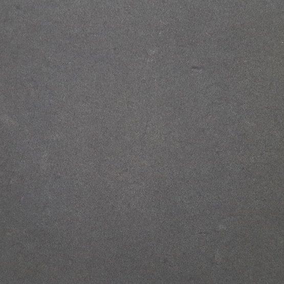 Granit Ardesia