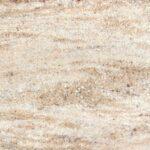 Granit Astoria Gold