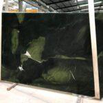 Granit Avocatus