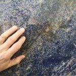 Granit Azul Bahia
