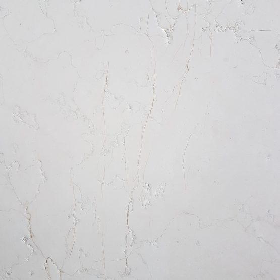 Marmur Bianco Perlino