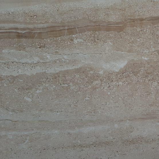 Marmur Breccia Sarda