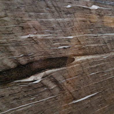Granit Brown Silk