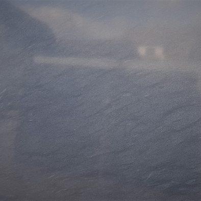 Granit Carbon Grey