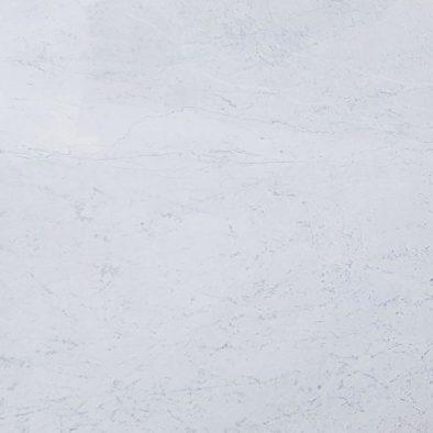 Marmur Carrara