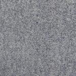 Granit Cristallo