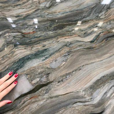 Granit Fusion