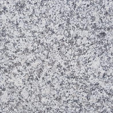 Granit Gris Cadalso Antiko