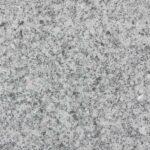 Granit Gris Dena