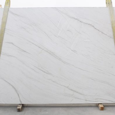Granit Mont Blanc