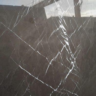 Marmur Pietra Grey