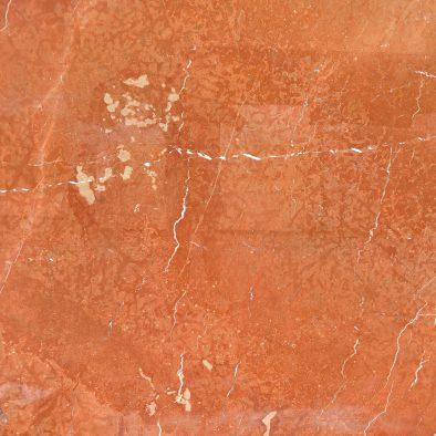 Marmur Rojo Alicante