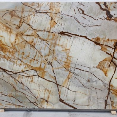 Granit Roma Imperiale