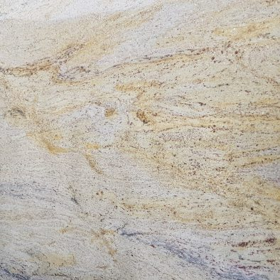 Granit Stardus Gold