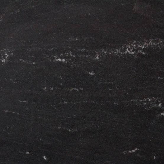 Granit Via Lattea