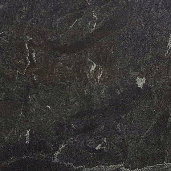 Granit Virginia Black
